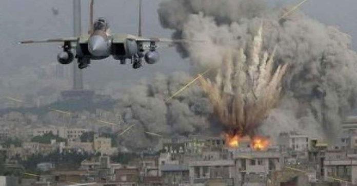 Human Rights, rebels, southern Idlib, Syria, Syrian army