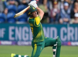 ab-de-villiers-south-africa-best-batsman-set-to-feature-in-psl-2019