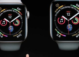 apple-watch-series-4-with-bigger-display-launched
