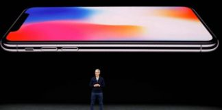 iphone-x-iphone-se-iphone-6-discontinued