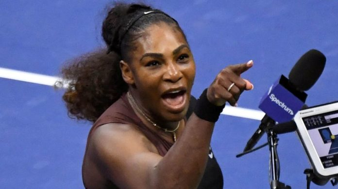 serena-williams-is-fined-for-violations-during-her-us-open-loss