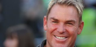 shane-warne-birth-of-the-man-who-made-legspin-a-force-in-test-cricket-again