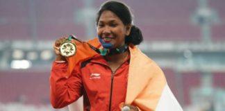 asian-games-gold-medallist-heptathlete-swapna-barman-undergo-surgery-coach-subhas-sarkar