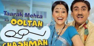 tarak mehta ka ooltah chashmah,found new dr hathi,ganesh chaturth,celebration nirmal soni