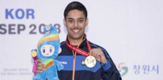 shooting-world-championships-gold-medals-for-indian-junior-shooters