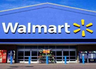 flipkart, NCLT, Walmart