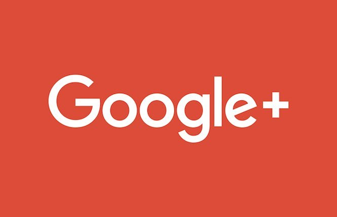 google-plus-is-shutting-down-for-users-bug-exposed-data-of-5-lakh-users