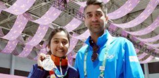 mehuli-ghosh-won-a-silver-medal-womens-10m-air-rifle-shooting