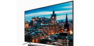xiaomi-mi-tv-4c-pro-32-inch-mi-tv-4a-pro-49-inch-to-go-on-sale