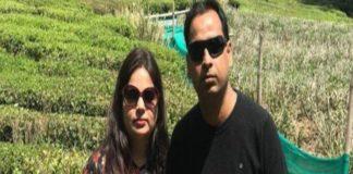 Lucknow, Uttar Pradesh, Hindi News, Vivek Tiwari murder case ,SIT,car, police
