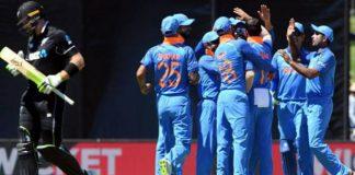 india-vs-new-zealand-live-cricket-score-1st-odi-match-mclean-park-napier