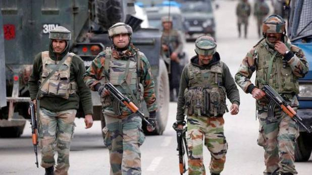 jammu-kashmir-operation-all-out-militant-encounter-indian-army-