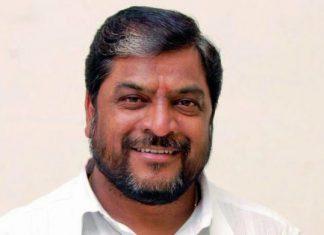MP Raju Shetty, Fame India Shresth Sansad Award, Asia Post