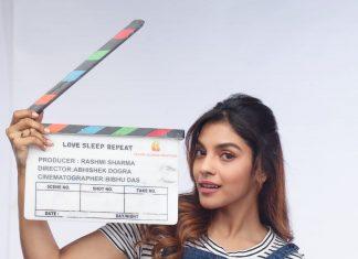 Bollywood,Digital Media,Harshada Vijay,Zee5