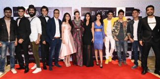 Bollywood,Bhram,Zee5,