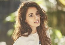 Bollywood,Actress,Disha Patni,Ekta Kapoor