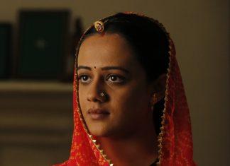 Zee5,Rangbaaz Firse,Spraha Joshi