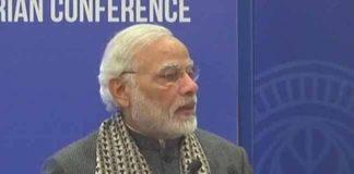 Parliamentary Conference, PM Modi, Sushma Swaraj, Transform to Reform, National News