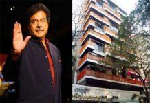 SHATRUGHN SINHA, Ramayan, BMC, National News