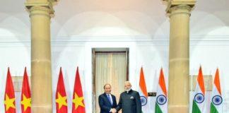 ASEAN Summit, ASEAN Countries, PM Modi, Bilateral Meetings, Brunei Sultan, Thailand Prime Minister, Singapur PM