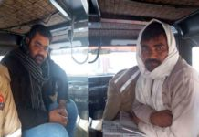 Lucknow Vidhansabha, Potato Throw Protest, Conspiracy of Samahwadi Party, CIty News