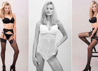 Auction of Virginity, Italian Model selling Virginity, Ajab-gajab