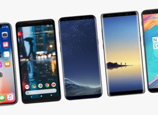 Best Smartphones Under 10,000, Best features, Panasonic P55 Max, Infinix, Xiaomi,