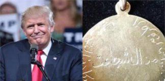 Bravery Medal To Trump, Afganistan, Afgan Citizen, Pakistan, International News