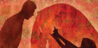 Ghaziabad, Honor Killing, Murder, Crime News, Khabrein 24