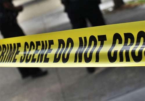 Lodon, Crime News, Intentional News