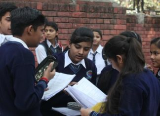 Changes in CBSE Datesheet, CBSE Board Exam, Datesheet