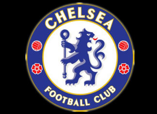 Chelsea Contract with minor Players