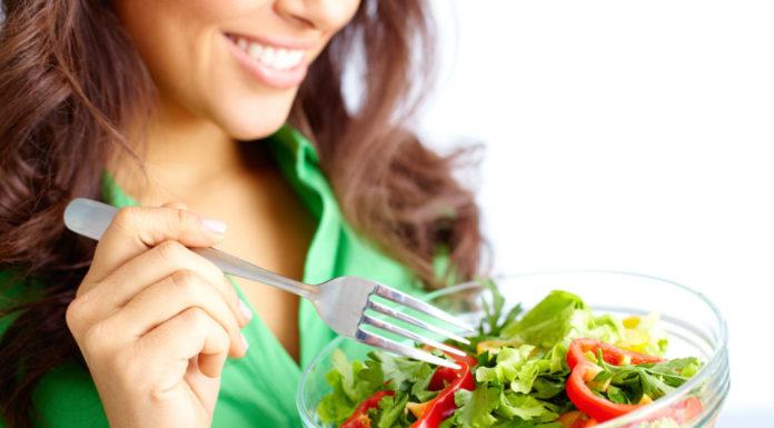 Dieting, Eating Healthy, Slimming, Burn Calories, Health news