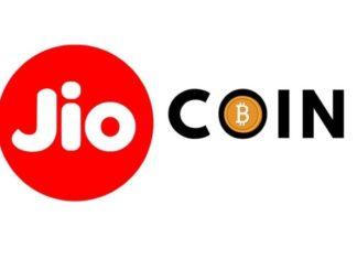 JIO-Coin-