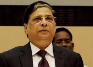 CJI, Deepak Mishra, PM Modi, Nripendra Mishra