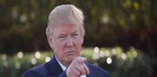 Pakistan, US Envoy, Summon, Donald Trump Tweet