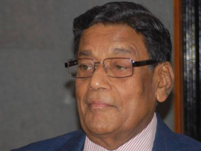 Attorney General, K K Venugopal, SC Judge Dispute, CJI, Deepak Mishra, National News