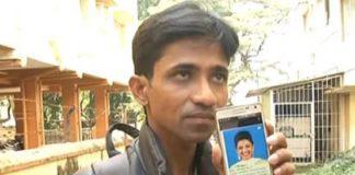 Aishwarya Rai Bacchan, IVF Baby, Manglore Guy, Bollywood News