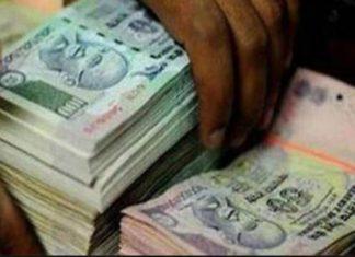 Income Tax Raid, Gutkha Merchant, Property Seize