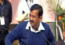 Delhi CM, Arvind Kejriwal, Karni Sena Attack on School Bus, Republic Day, Swati Maaliwal