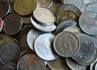 Demonisation, Ban on coins, Modi Government, Business News