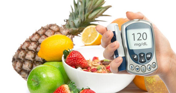 Diabetes, What to eat i diabetes, What not to eat in diabetes, smart food, health news