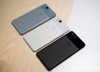 Flipkart 2018 Mobile Bonanza Sale,Google Pixel 2 , Google Pixel 2 XL,Samsung Galaxy S7 , Samsung On Nxt, Mi A1