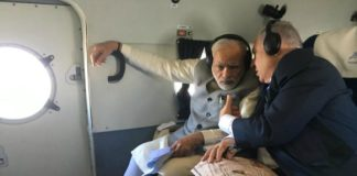 India-Israel Spike Deal, PM Modi, Israel Prime Minister Benjamin Netanyahu,