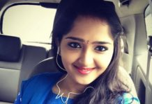 Malyali Actress, Sanusha, Sexual Harassment, Molestation