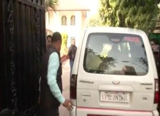 cbi-raids-on-kothari-s-residence-for-cheating-with-banks