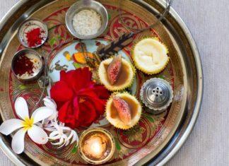 Shubh Muhurat, Astrology News, Aanwla