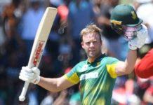 AB-de-Villiers-11