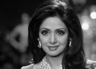 Cardiac Arrest, Sridevi, Sridevi Death, Heart Attack, Heart Problem