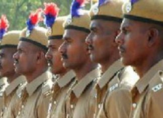 Bihar Police, Constable, Driver, Careen News, 12th Pass